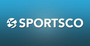 Logo for Sportsco
