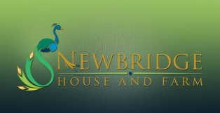 Logo for Newbridge House