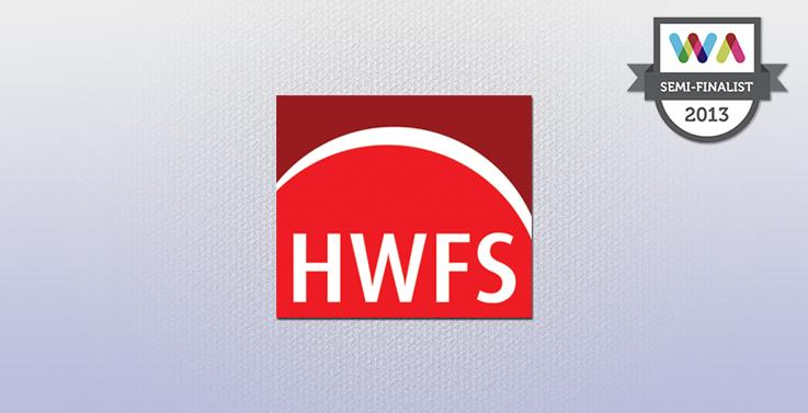HWFS Logo