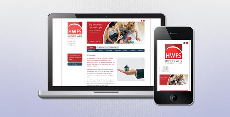 HWFS Website
